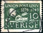 upu75-sweden1