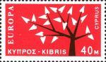 EU1962Cyprus2