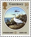 EU1986Guernsey1