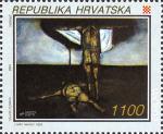 EU1993-croatia3