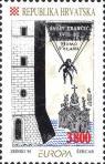 EU1994-croatia1