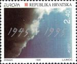 EU1995-croatia1