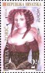 EU1996-croatia1