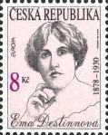 EU1996-czech