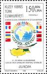 EU1998-NCyprus1