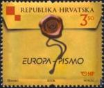 EU2008-croatia1