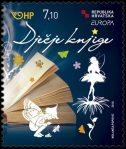EU2010-cro2