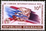 itu100-rwanda1