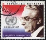 un-croatia1