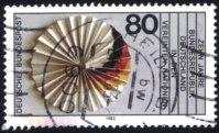 un-germany1