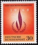 UN-germany2