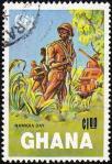 UN-ghana3