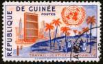 un-guinea1