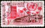un-guinea2