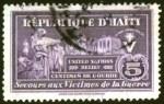 un-haiti1