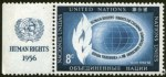 un-HR1956-UNNY-1