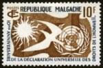 un-hr1958-madagascar-1