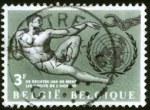 un-HR1962-Belgium-1