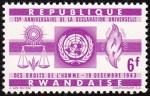 un-hr1963-ruanda2