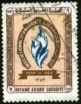 un-hr1963-saudi-arabia-1