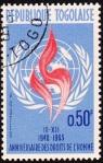 UN-hr1963-togo4