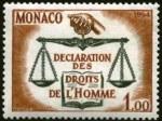 un-HR1964-Monaco-1