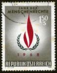 un-hr1968-austria-11