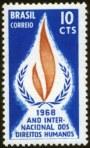 un-hr1968-brasil-1