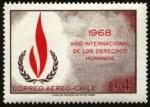 un-hr1968-chile-1