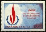 un-hr1968-chile-2