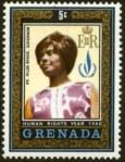 un-hr1968-grenada-1