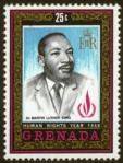 un-hr1968-grenada-2