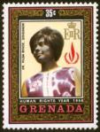 un-hr1968-grenada-3