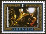 un-hr1968-grenada-4