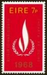 un-hr1968-ireland-2
