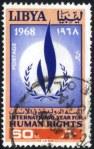 un-hr1968-libya1