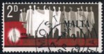 un-hr1968-malta1