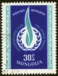 un-hr1968-mongolia1