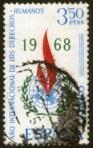 un-hr1968-spain-1