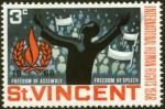 un-hr1968-st-vincent-1