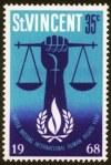 un-hr1968-st-vincent-2