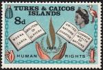 UN-HR1968-TristanDaCunha-2