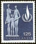 un-hr1968-yugoslavia-1