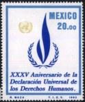 un-hr1983-mexico-1