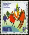 un-hr1998-malta-1