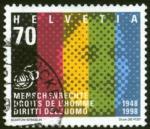 un-hr1998-switzerland-1