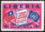UN-Liberia1