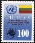 un-lithuania1