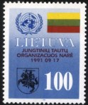 un-lithuania1