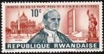 un-ruanda1